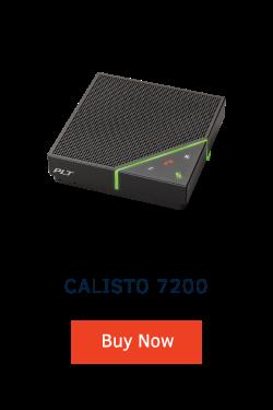 Calisto 700
