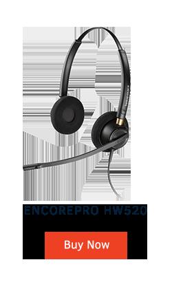 Encore HW520