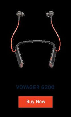 Voyager 6200
