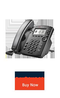 Poly VVX 311