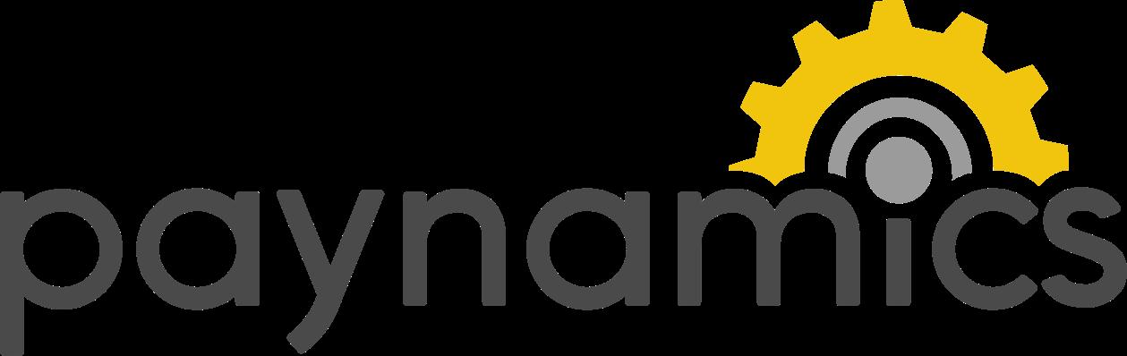 Paynamics